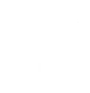 MPC Mantenimiento Productivo Computarizado